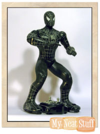 SPIDER-MAN RC
